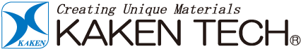 KAKEN TECH Co., Ltd.